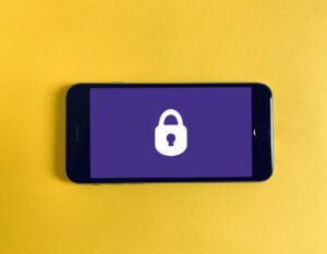資安議題:無密碼驗證