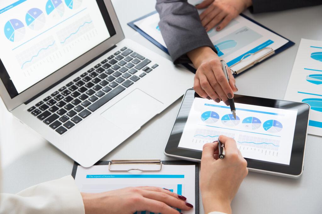顧客數據平台 CDP